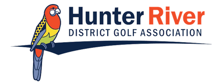 Hunter River District Golf Association